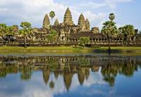 VIETNAM & CAMBODIA 7 days/ 6 nights