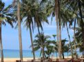 Sea Star Resort Phuquoc
