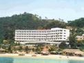 Trade Union hotel Halong
