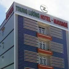 Trung Luong Hotel 1
