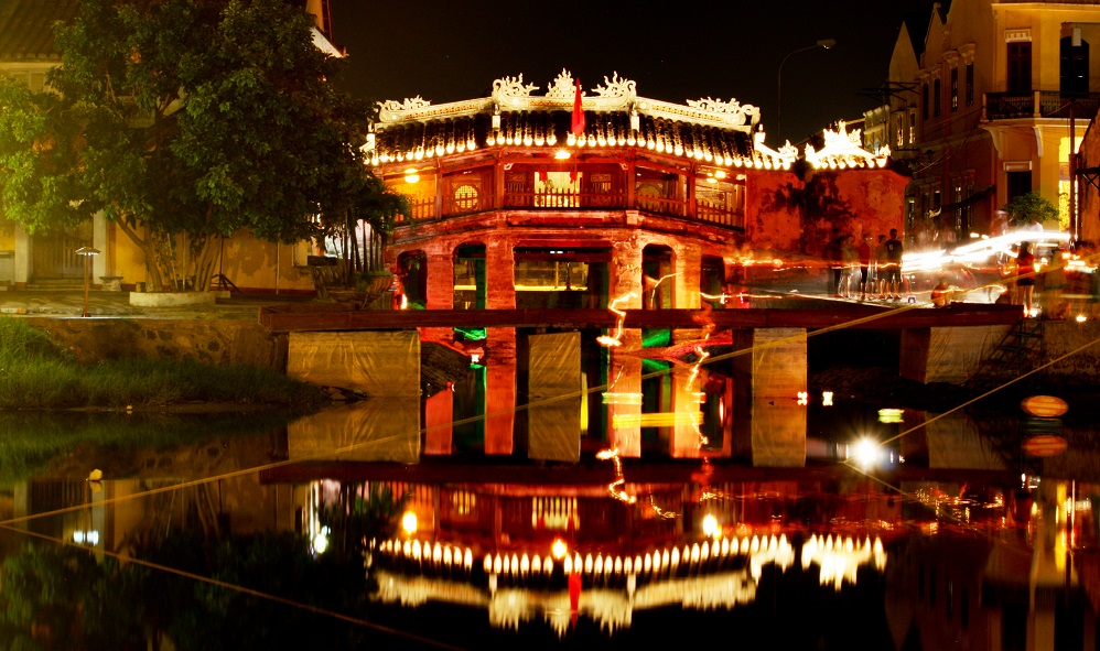 Vietnam Culture & History Tour - 14 days / 13 nights