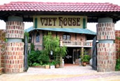 Viet House Lodge Halong