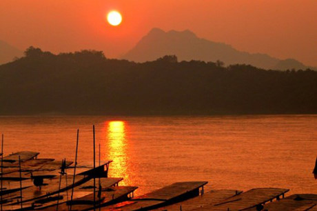 Mekong Homestay - 3 days/2 nights